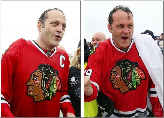 Actor_Vince_Vaughn_was_the_Special_Olympic