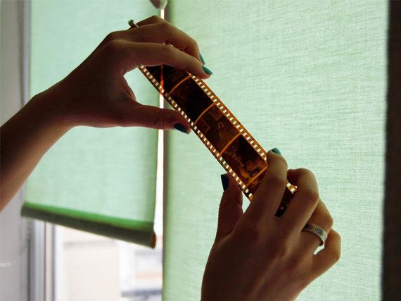 Benefits-Of-Film-Photography