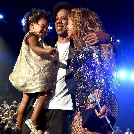 Best-Celebrity-Family