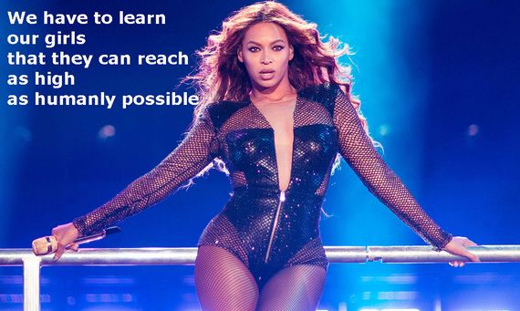 Beyonce-The-Woman-Who-Changed-The-Face-Of-Feminism