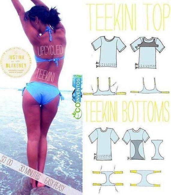 Bikini-Hacks-For-Summer