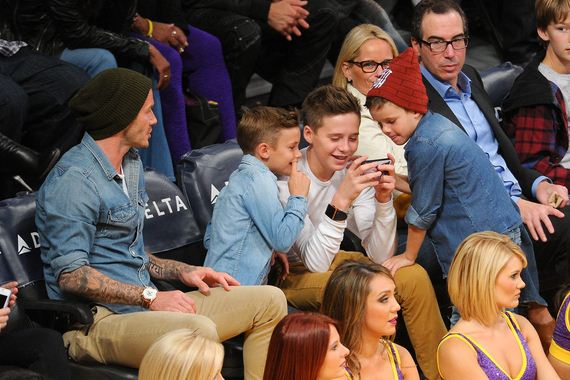 Brooklyn-Beckham-Best-Moments