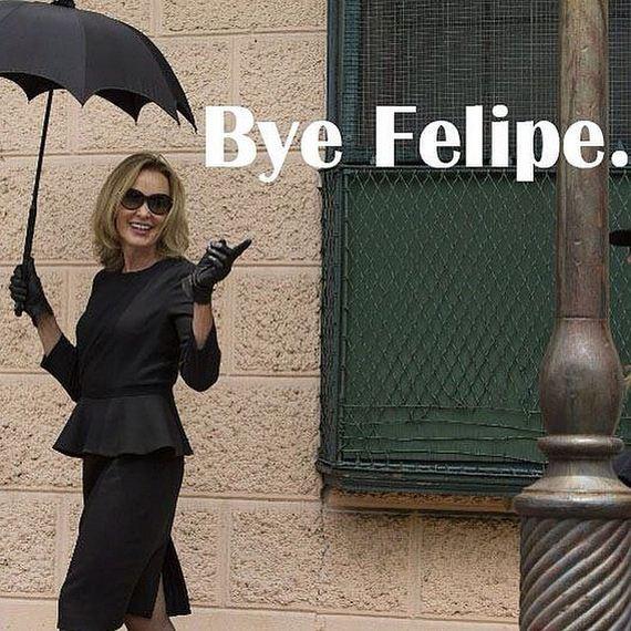 Bye-Felipe-Instagram