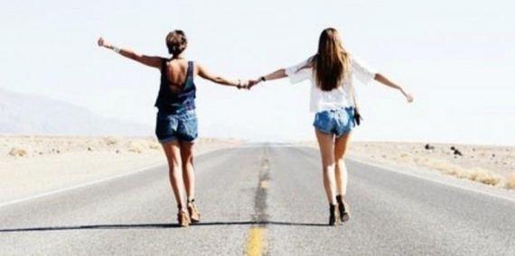 Celeb-Friendship