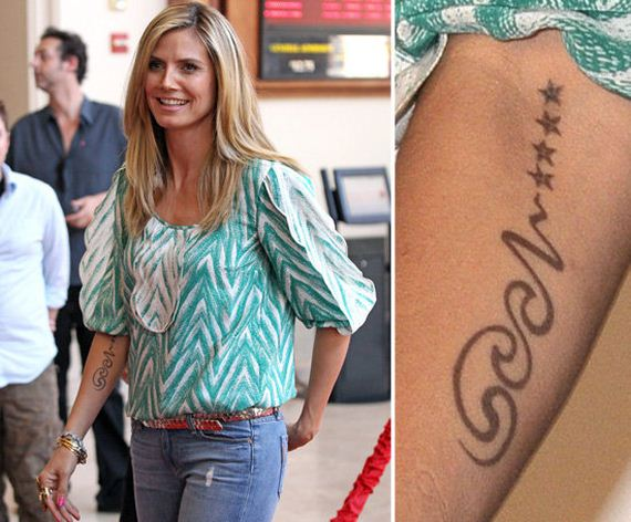 Celebrity-Tattoo-Pictures