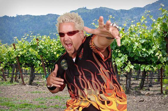 Celebrity-Wines