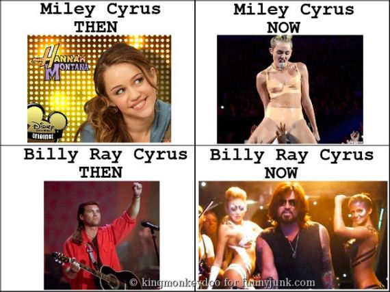 Celebs-Then-Vs-Now
