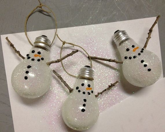 Christmas-ornaments-light-bulbs