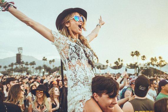 Coachella-2015-Trends-Looks