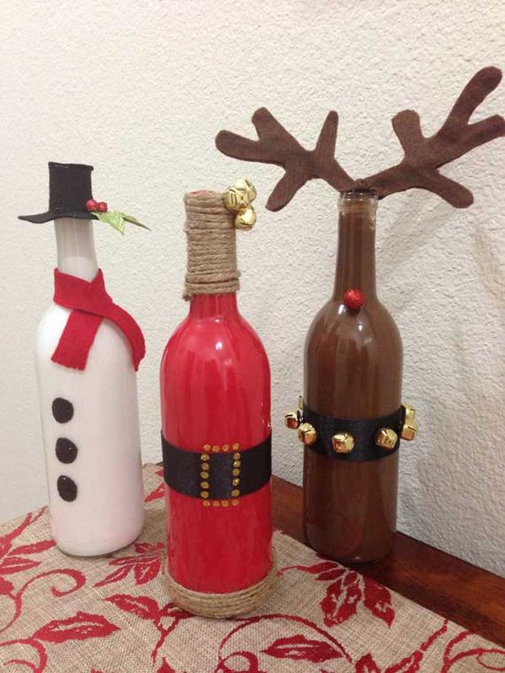 DIY-Christmas-Crafts