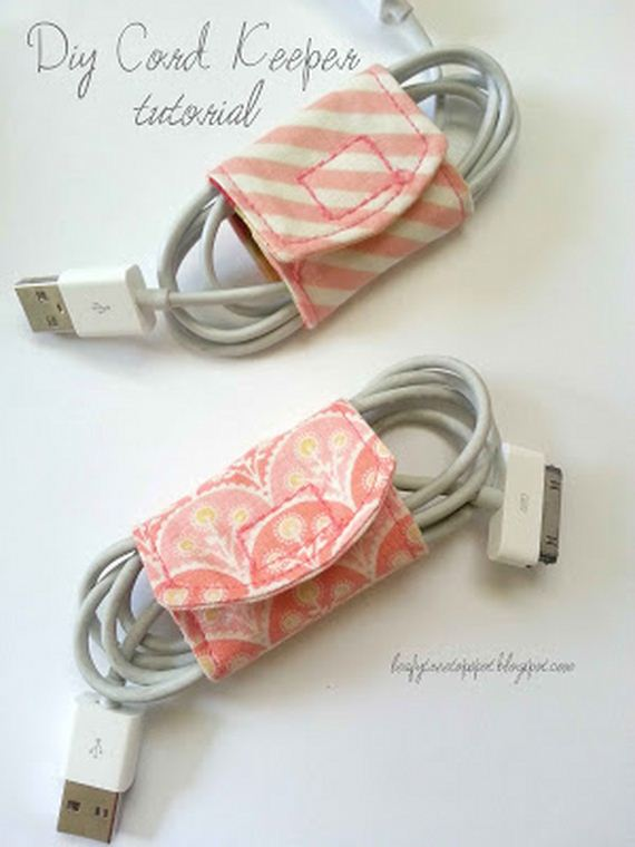 DIY-Cord