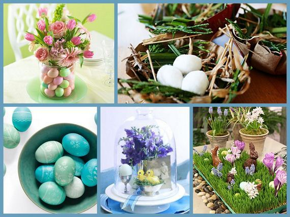 Easter-Wedding-Ideas