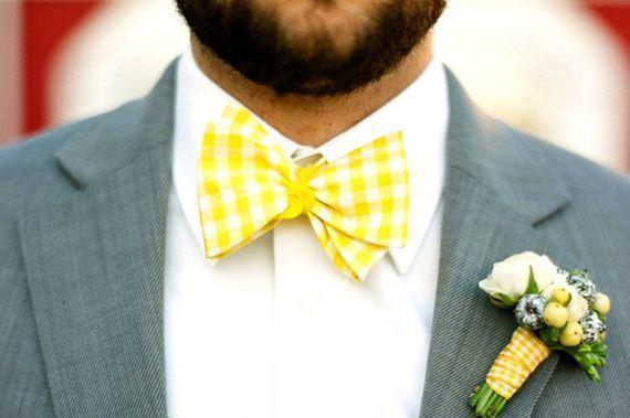 Easter-Wedding-Ideas