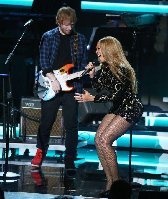 Ed-Sheeran-Perform-Stevie-Wonder