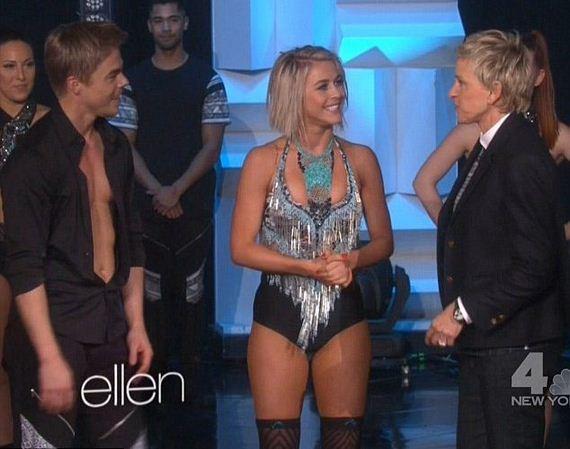 Ellen-Derek