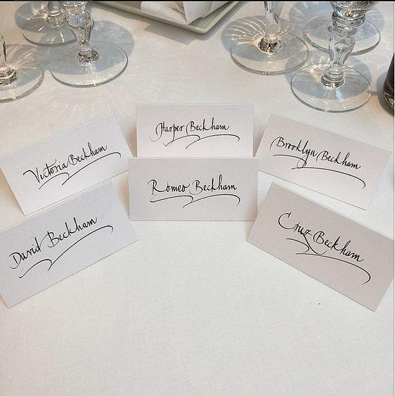 Elton-John-Wedding-Pictures