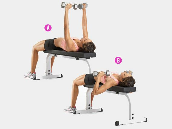 Exercises-For-A-Natural-Breast-Lift