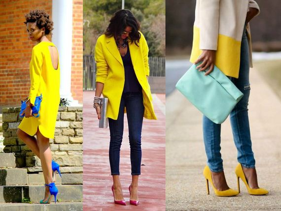 Fabulous-Outfit-Ideas-for-Women-in-Spring