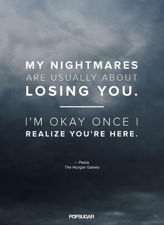 Favorite-Love-Quotes