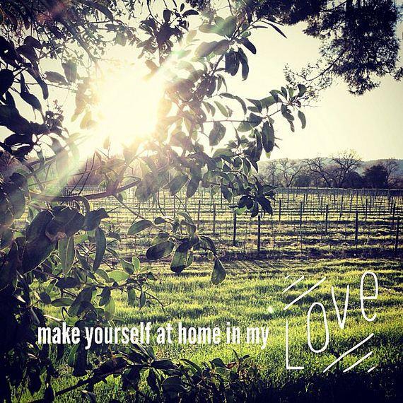 Feel-Love-Instagram