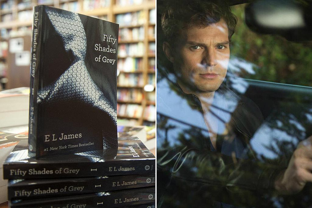 Fifty-Shades-Grey-Trailer