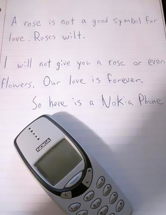 Funny-Love-Notes