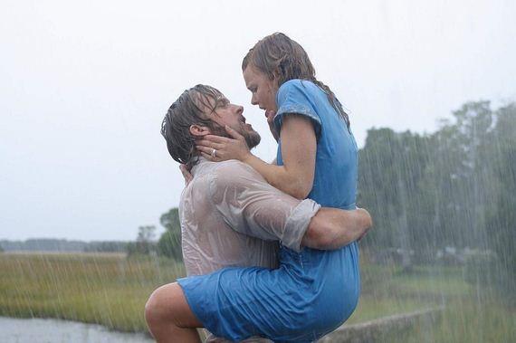 Goslings-Best-Kisses