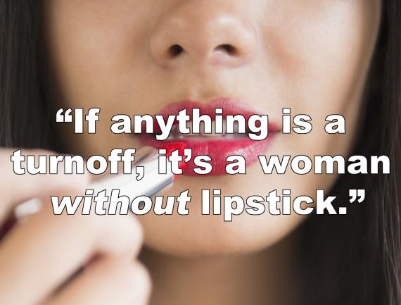Guys-Actually-Lipstick