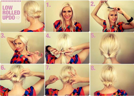 Hairstyles-Every-Girl-Should-Know