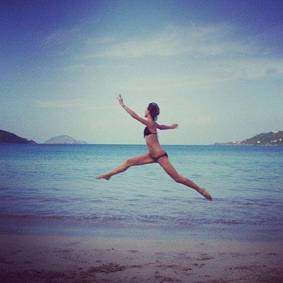 Hannah-Davis-Bikini