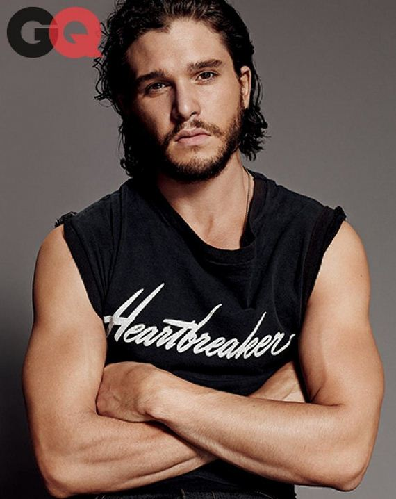 Hot-Kit-Harington-Pictures