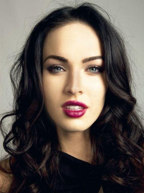 Hottest-Celeb-Lips