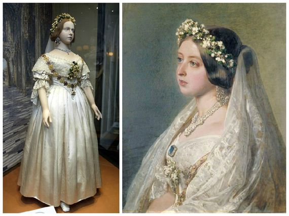 Iconic-Wedding-Dresses