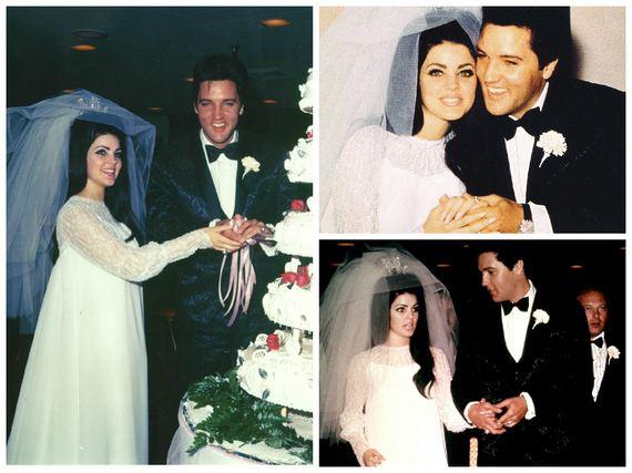 Iconic-Wedding-Dresses