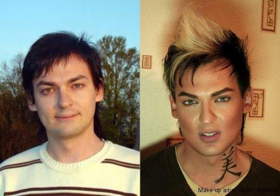 Incredible-Makeup-Transformations