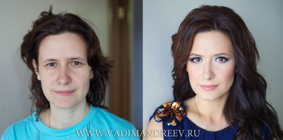 Incredible-Makeup-Transformations