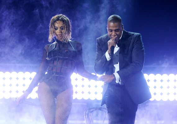 Jay-Z-and-Beyonc