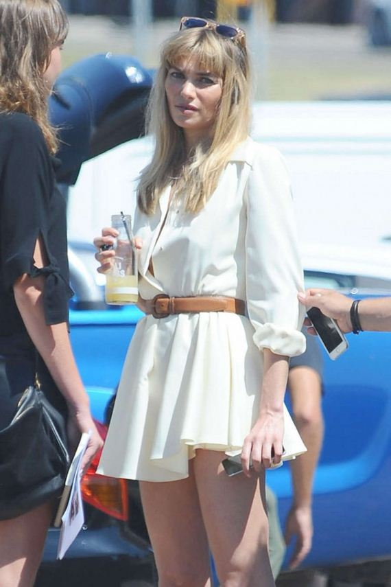 Jessica-Hart-in-White