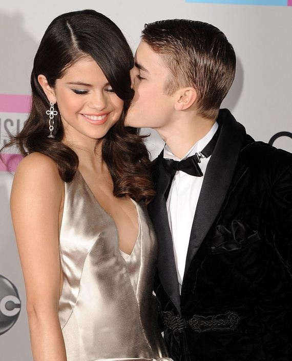 Justin-Bieber-Most-Controversial-Moments