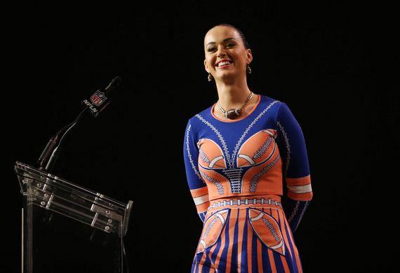Katy-Perry-Pepsi-Super