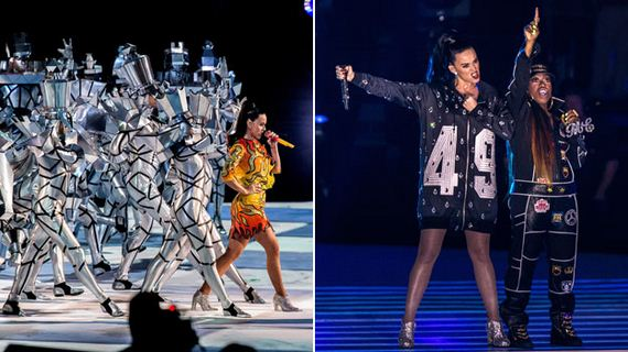 Katy-Perry-spectacle