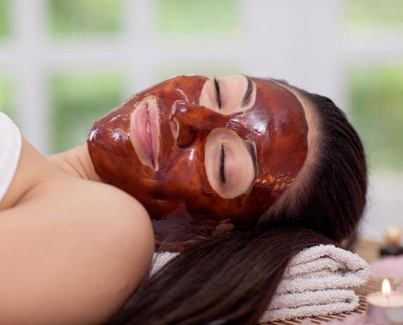 Make-Face-Mask