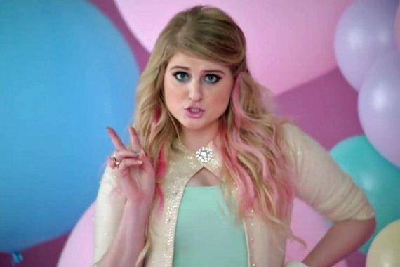 Meghan-Trainor-Proves