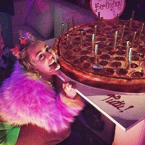 Miley-Cyrus-Birthday-Party-2014