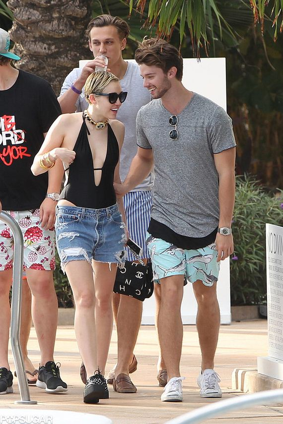 Miley-Cyrus-and-Patrick