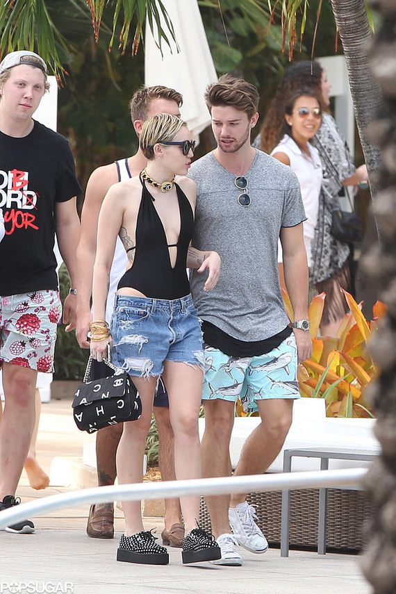 Miley-Cyrus-and-Patrick
