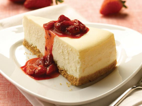 Most-Delicious-Desserts-In-The-World