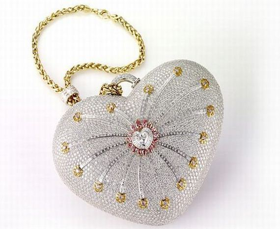 Most-Expensive-Purses