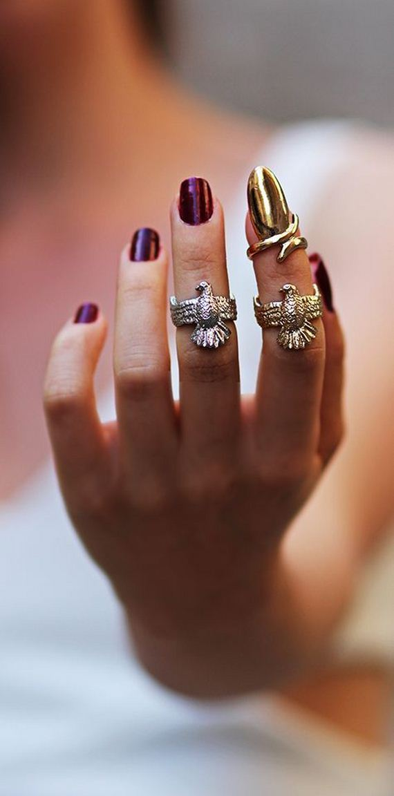 Nail-Trends-for-Fall-Winter