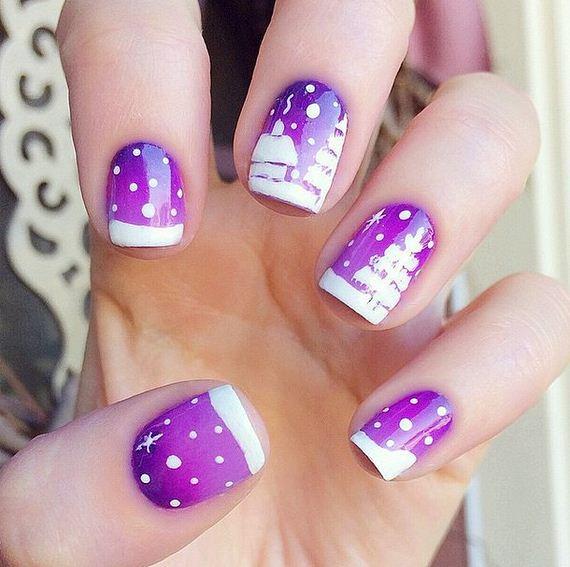 Naughty-New-Year-Nails